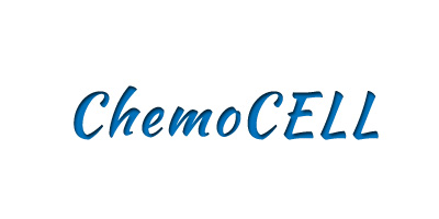 ChemoCELL